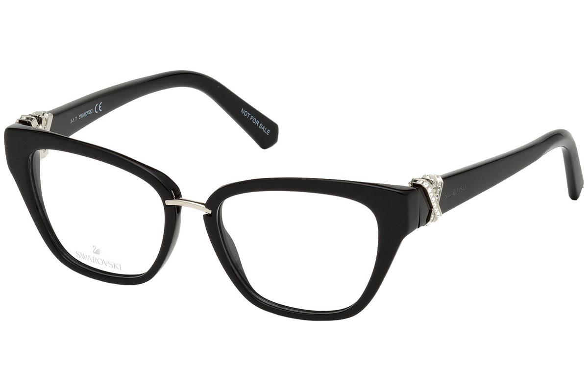 брендовые очки сваровски фото зеленых листочков получится